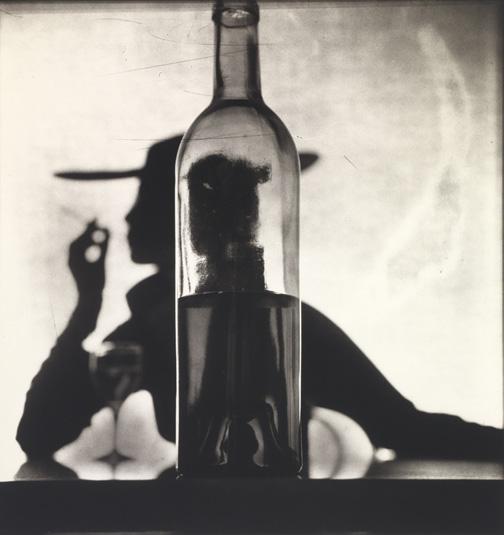 penn_girl_behind_bottle