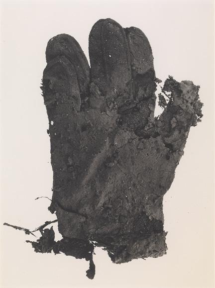 penn_mud_glove
