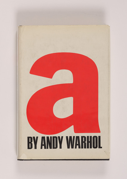 12. Andy_Warhol_A_A_Novel_1968_AWF