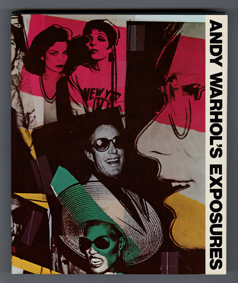 13. Andy_Warhol_Andy_Warhol's_Exposures_First_printing_1979_AWF