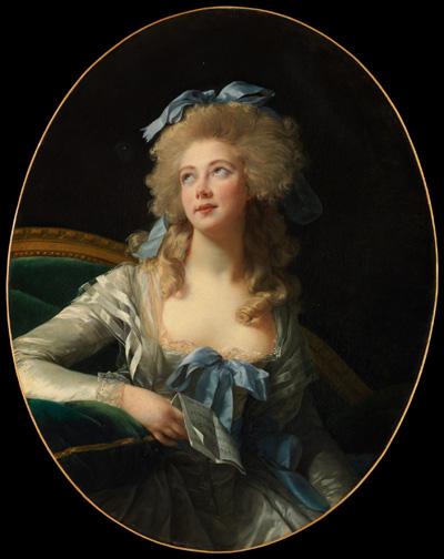5. Vigée Le Brun_Madame Grand_1783_MMA