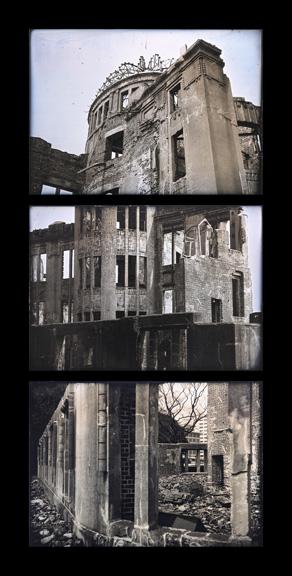 Hiroshima_multi3