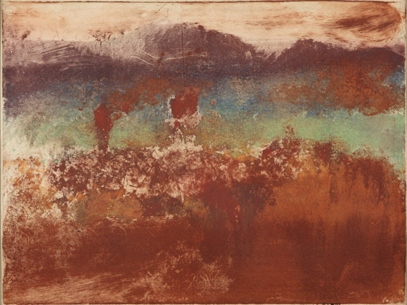 autumnlandscape_private