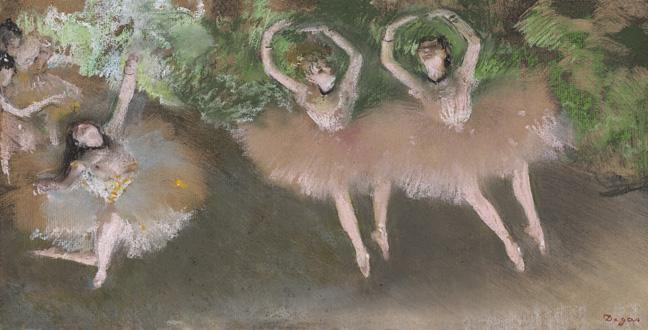 balletscene