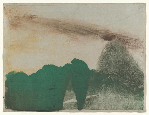 Degas, Hilaire-Germain-Edga