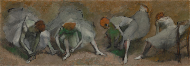 moma_degas_friezeofdancers