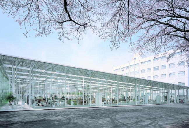 moma_junyaishigami_kanagawainstituteoftechnologyworkshop2