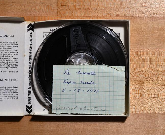 5.-La-Serenita-with-notes