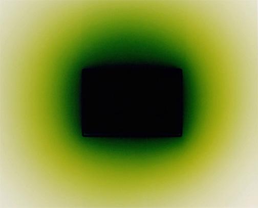 ágnes Eperjesi -Giant Density Green