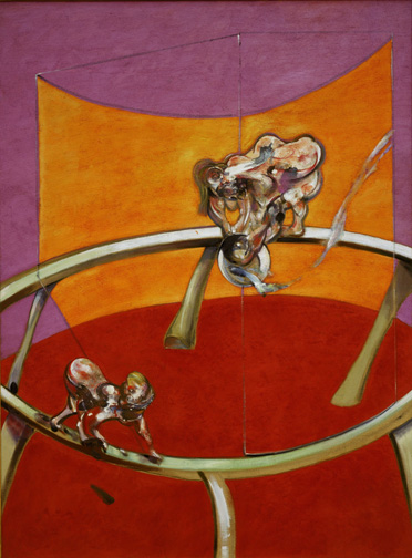 francis_bacon_from_muybridge_the_human_figure_in_motion.1965_5