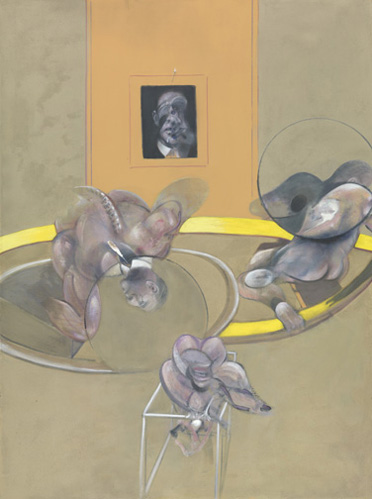 francis_bacon_three_figures_and_portrait_1975_1