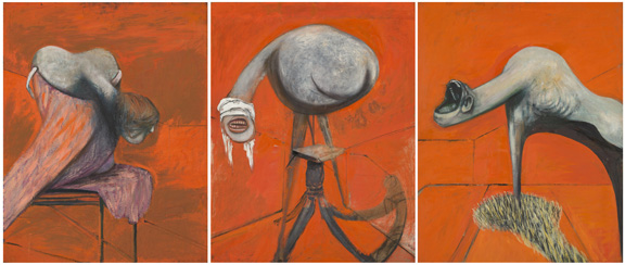 francis_bacon_three_studies_for_figures_at_the_base_of_a_crucifixion_c.1944_1