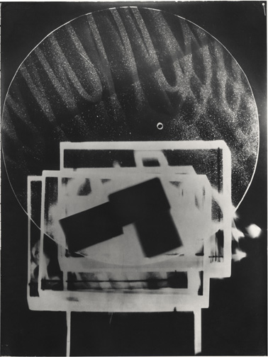 Moholy-Nagy Photogram circles and rectangles hi res