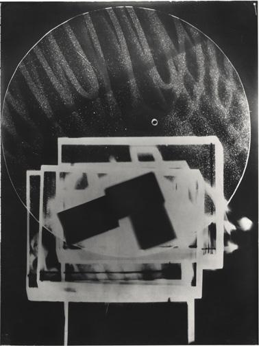 Moholy-Nagy Photogram circles and rectangles hi res
