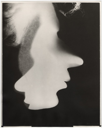 Moholy-Nagy Photogram w Julia hi res