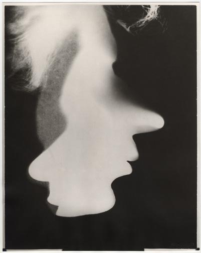 Moholy-Nagy Photogram w Julia hi res