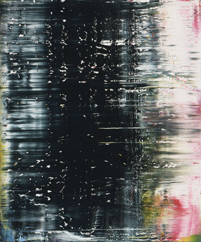 SACHS COLLECTION IMAGE 7 - RICHTER
