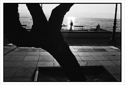 SzilviaMucsy_Alimos, Athens, Greece, 2001 copy 2