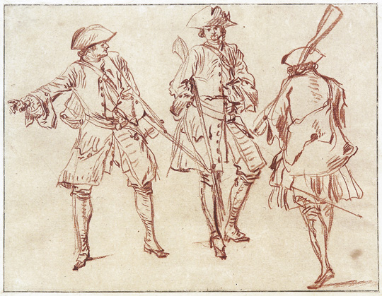 For caption information, please refer to the Press Image List provided by The Frick Collection. 