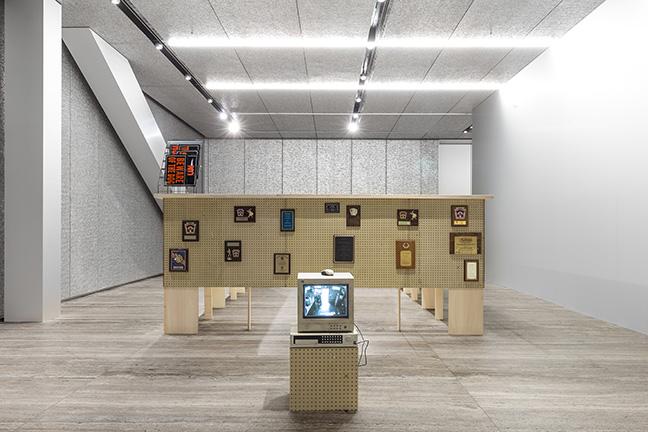 Fondazione Prada - Theaster Gates 12