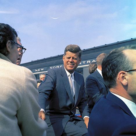 1 JFK_1960photo