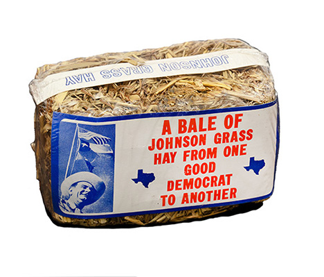 2-JohnsonGrass