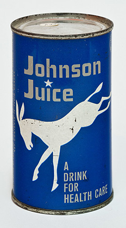 3-JohnsonJuice
