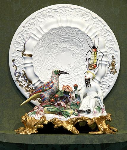 35_Porcelain_NSM_9_2000