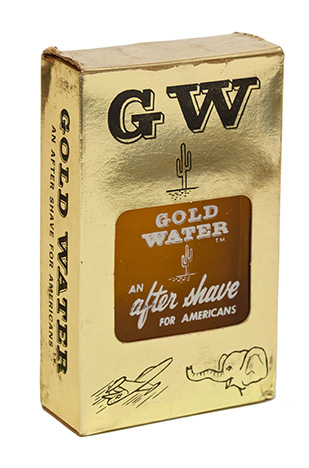 5-GoldwaterAfterShave