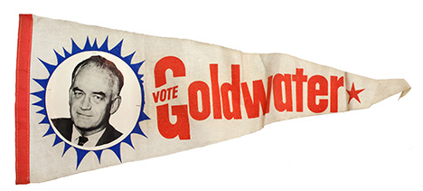 7-GoldwaterPennant