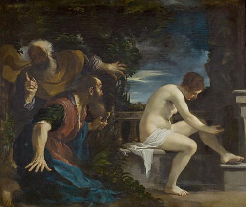 Guercino%2c-Susannah-and-the-Elders-Online