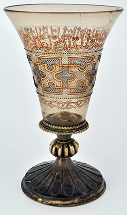 114-goblet-of-charlemagne-300