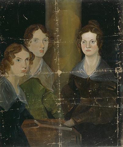 13-branwell-bronte-portrait