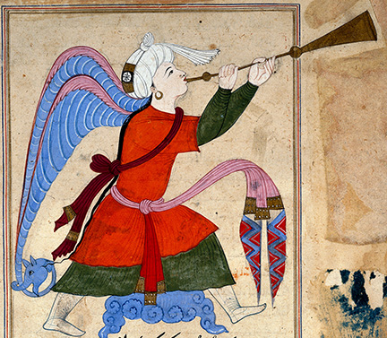 148-the-archangel-israfil-detail-300