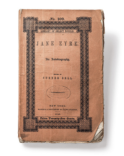 15-jane-eyre-first-american-edition