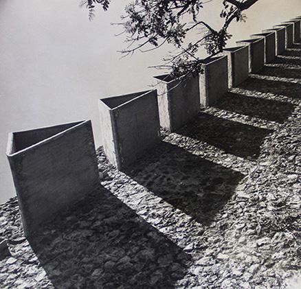 15-untitled-ricardo-legorretas-datsun-mexicana-factory-1966