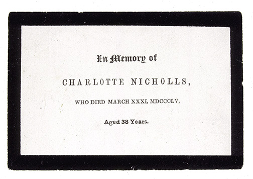 18-memorial-card