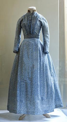 3-dress