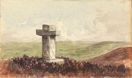 4-stone-cross