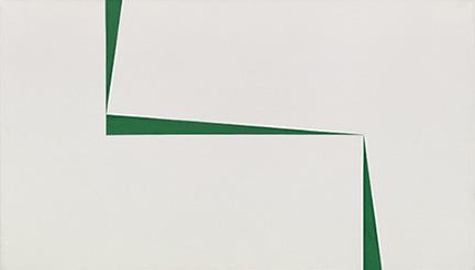 herrera_blanco_verde1967