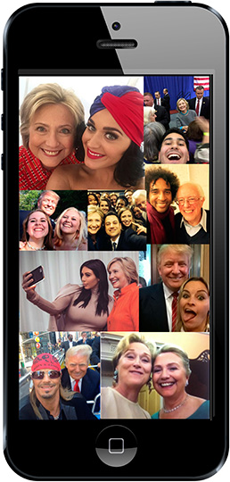 prez_selfie_iphone_2_small_draft