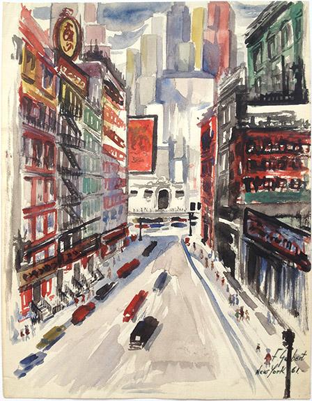 03_newyorktravelnotebookseries