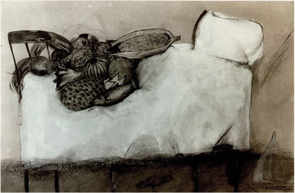 08_bed1-copy
