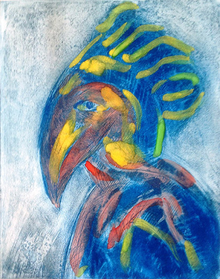 09_bird-etching-w-aquatint