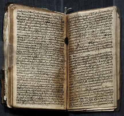 1-carvajal-manuscript