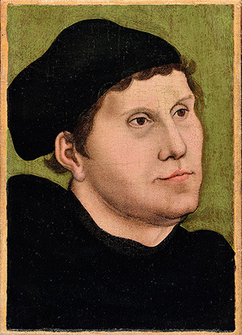 10-cranach-luther-as-monk