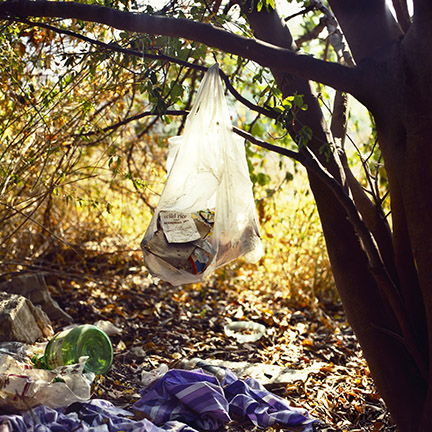 12-landscapes-for-the-homeless-1