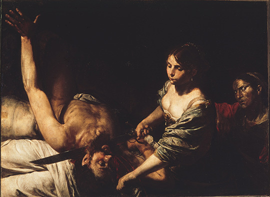 14-valentin-de-boulogne_judith-and-holofernes_national-museum-of-art_valetta-malta