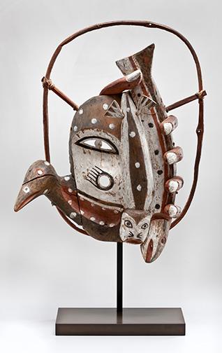 30_dance-mask