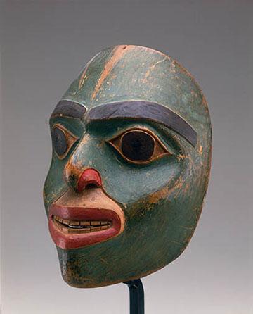 39_mask